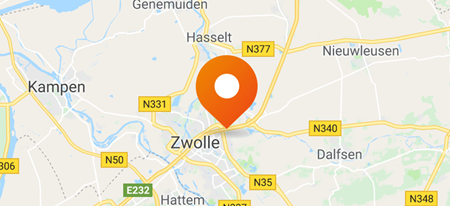 map zwolle2x