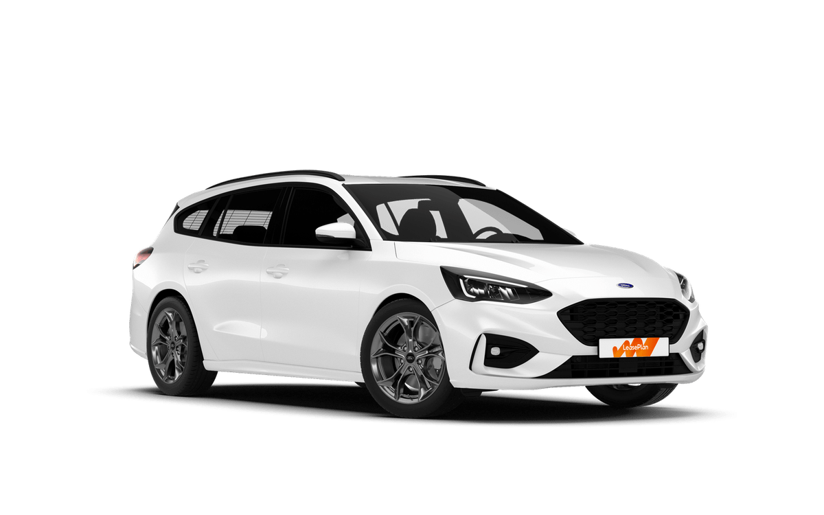 ford-focusfocuses-st-line-business