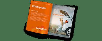 lpnl-whitepaper_mockup-orange_content-347x141
