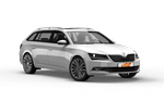 skoda-superb-thumb